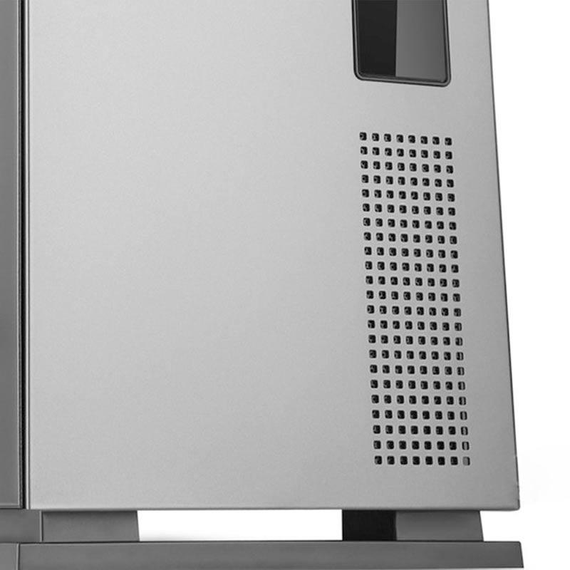 吃鸡游戏电脑台式机出租/租赁【行情 报价 价格】_小租