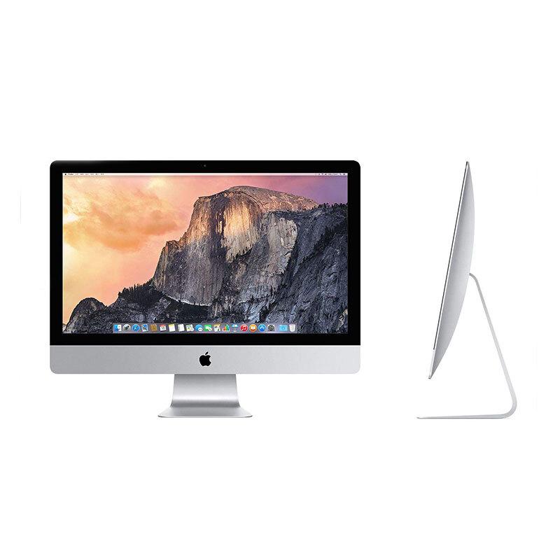 2015款苹果Apple imac一体机电脑出租/租赁【行情 报价 价格】_小租